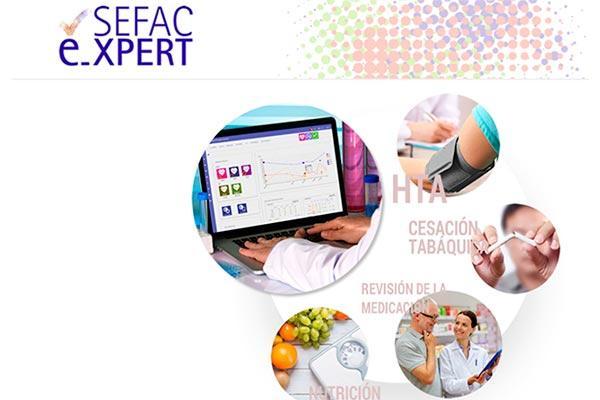 sefac expert amplia sus funcionalidades como plataforma de gestion de spf