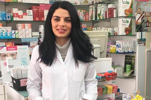 el sistema farmacutico espaol evoluciona y se adapta constantemente a las demandas de la sociedad actual