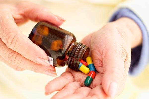 las terapias no farmacologicas son preferibles para tratar la fatiga asociada al cancer