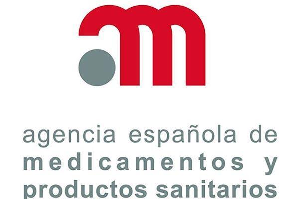 aemps permitira fraccionar la ficha y prospecto de farmacos autorizados por procedimiento centralizado