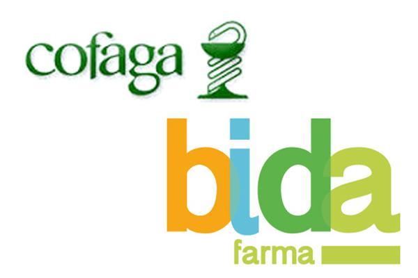 cofaga se integra en bidafarma