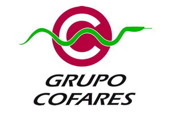 cofares celebra su primera junta preparatoria territorial en canarias