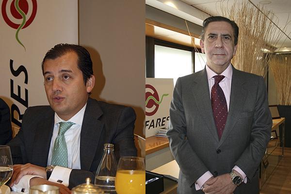 cofares ratifica la invalidez de la candidatura de lopez arias pero habra nuevo recurso y por via judicial