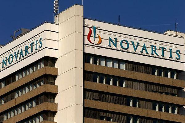 crecen los rumores sobre grandes operaciones en la industria farmaceutica con novartis como protagonista