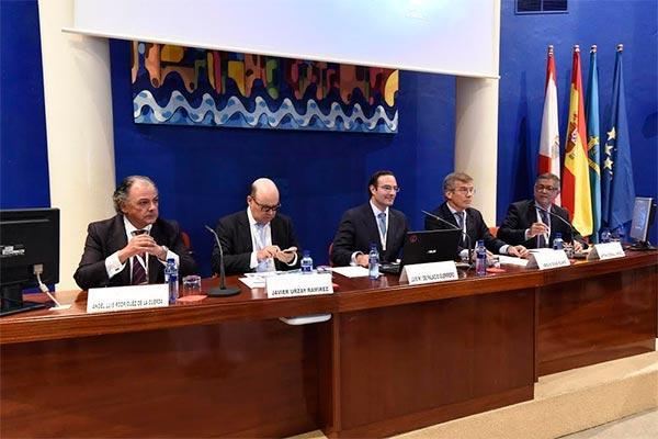 los expertos piden en el congreso fefe que la administracion acometa un plan nacional de adherencia
