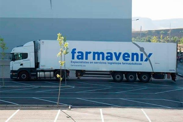 farmavenix lidera una mesa redonda en pharma supply chain sobre el valor de delegar