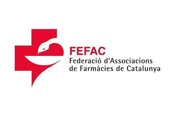 fefac pone su granito de arena en la candidatura de barcelona para acoger la ema