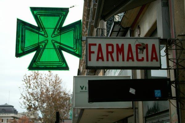 galicia autorizar la apertura de 41 nuevas farmacias tras ocho aos sin concurso
