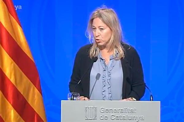 la generalitat crea el programa de impulso de la candidatura de barcelona como sede de la ema