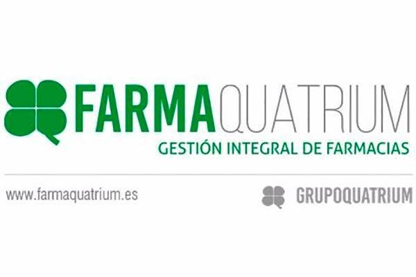 grupo quatrium celebra una conferencia sobre el uso del medicamento entre la evidencia y la experiencia