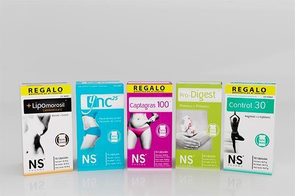 el grupo nc salud renueva los productos de namps pharma cellactive y super premium diet