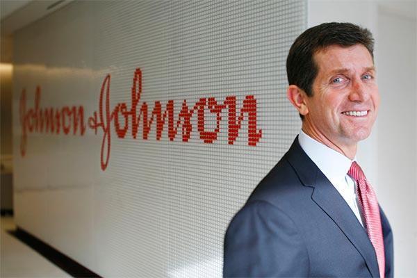 johnson amp johnson lanzara o solicitara la aprobacion de mas de 10 nuevos farmacos para 2021