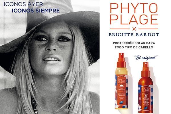 phytoplage amp brigitte bardot vuelve el flower power