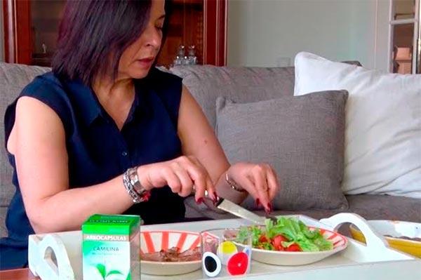 las plantas medicinales de dispensacion farmaceutica ayudan a perder peso de forma sana y sostenible