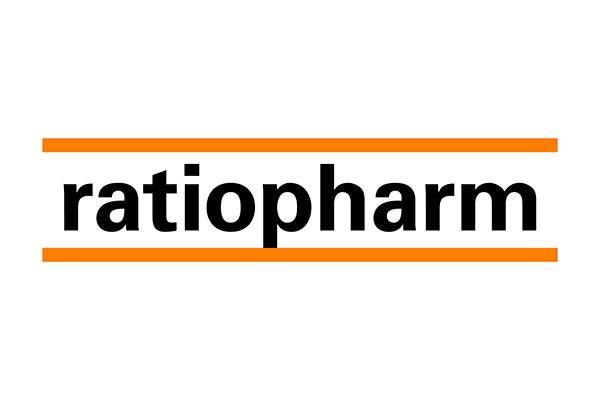 ratiopharm incorpora ivabradina ratiopharm a su vademecum del sistema cardiovascular
