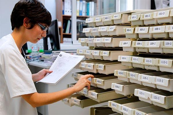 sefac y cefyl crean una guia para mejorar la atencion farmaceutica en enfermedad venosa cronica