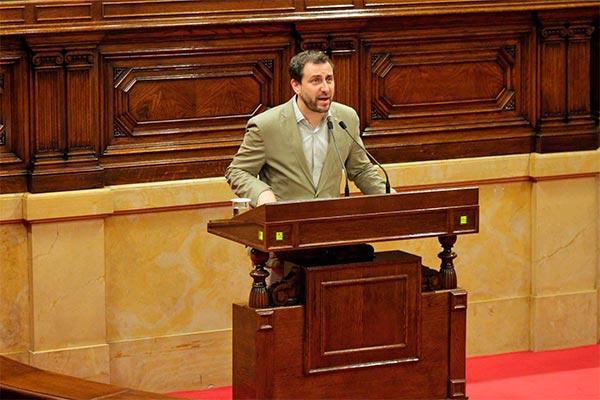 la ley de acceso universal a la salud ya es una realidad en cataluna