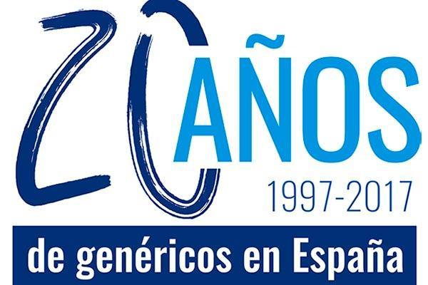 aeseg convoca el premio periodistico 20 anos de genericos en espana