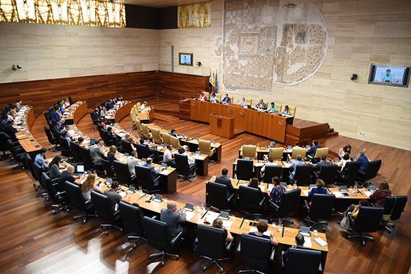 extremadura aprueba modificar el decreto de las guardias farmaceuticas