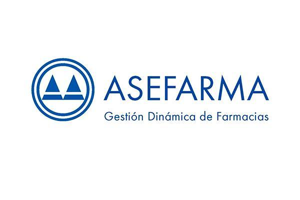 asefarma repite colaboracin con la ong gam asbl