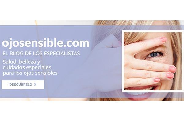 belcils y grupo focus organizan en espana 20 formaciones exclusivas sobre el ojo sensible
