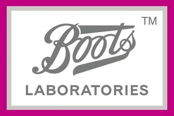 boots laboratories redefine la imagen de todas sus gamas