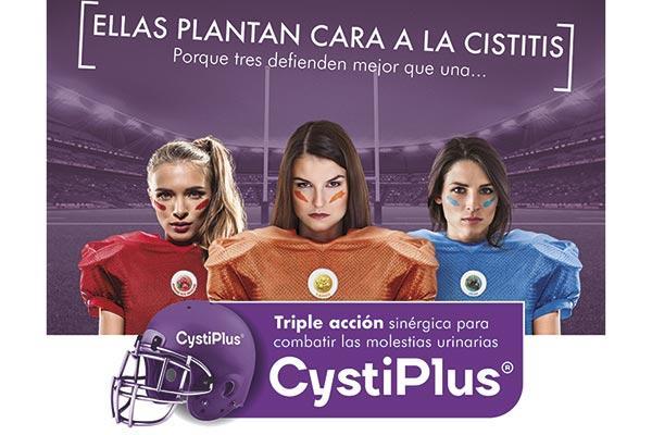 cystiplus-el-complem