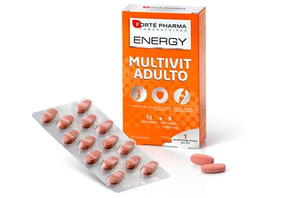 energy-multivit-adul