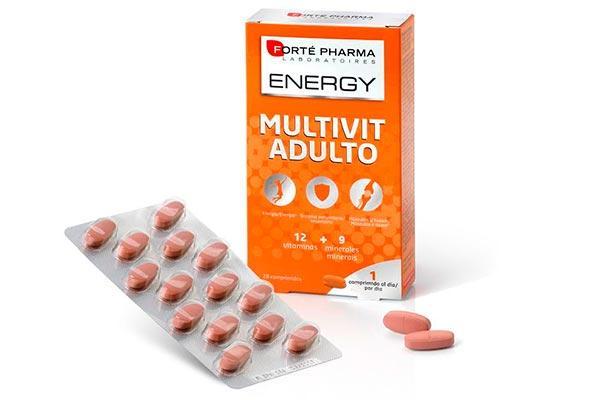 energy multivit adulto el multivitaminico que recarga la energia para disfrutar del dia a dia