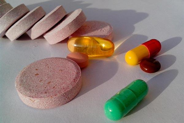la ocu exige al gobierno transparencia y control de precios de los medicamentos esenciales