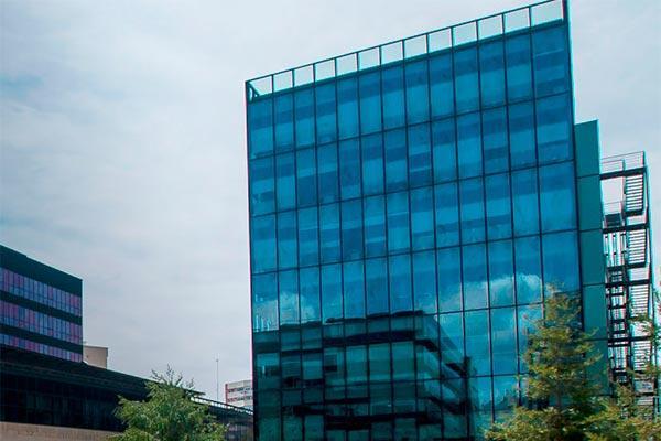 faes farma se hace con laboratorios diafarm por 70 millones de euros