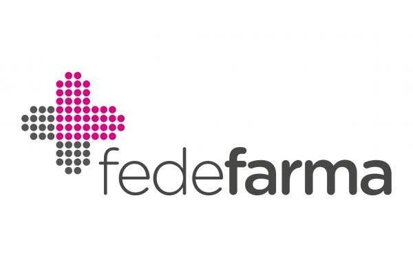 fedefarma crea para sus socios un servicio de asesoramiento en retail