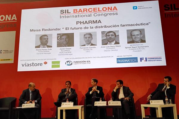 home care y estabilidad juridica retos de futuro de la distribucion farmaceutica