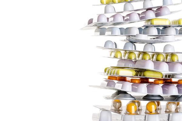 la industria farmacutica la tercera ms importante para los espaoles