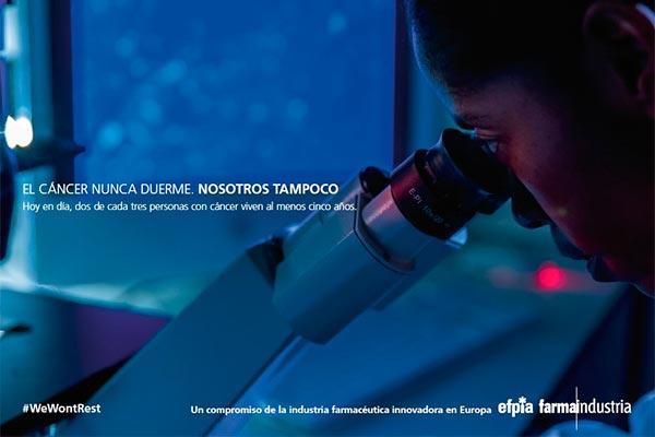 lanbspindustria farmaceutica explicanbspcomo la innovacion transforma el cuidado de la salud connbspwewontrest