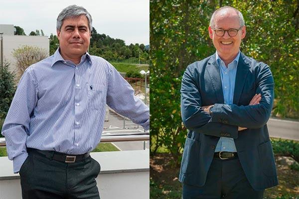 dos nuevas incorporaciones al comit ejecutivo de boehringer ingelheim espaa