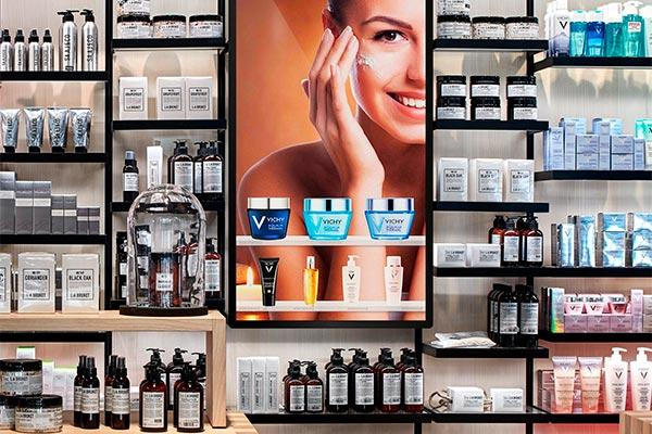 bd rowa technologies presenta las soluciones ms innovadoras para las farmacias del futuro