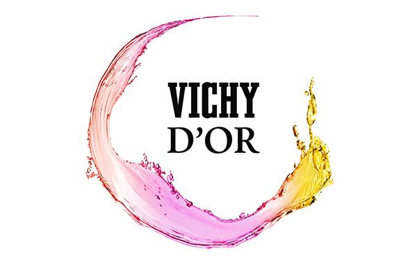 vichy catalan presenta su nueva gama de nutricosmeticos vichy dor