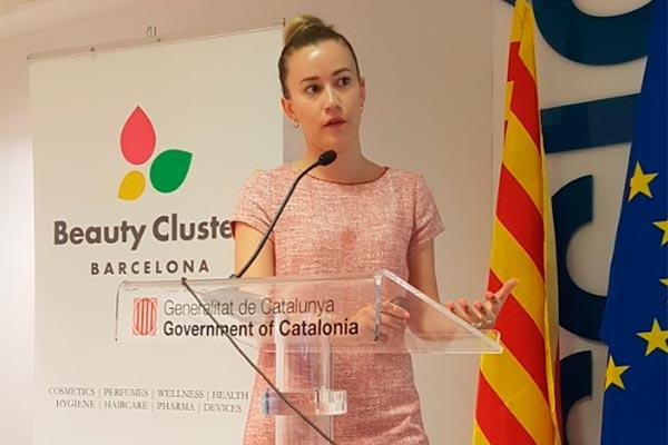 beauty cluster barcelona descubre las ultimas tendencias del mercado de productos solares