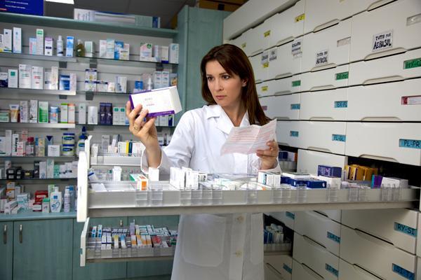 castilla y leon concede 8000 euros a farmacias rurales de consultorios sin cobertura para extender la ereceta