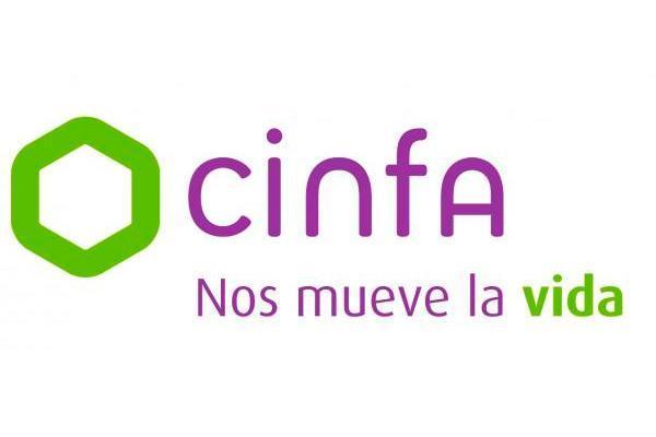 cinfa refuerza su posicionamiento internacional en consumer health con la compra de sakura