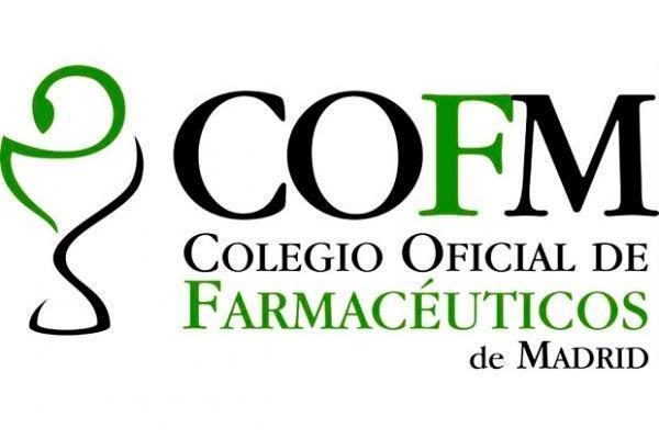 el cofm remarca su apoyo a sanchez martos y la futura ley de ordenacion y atencion farmaceutica