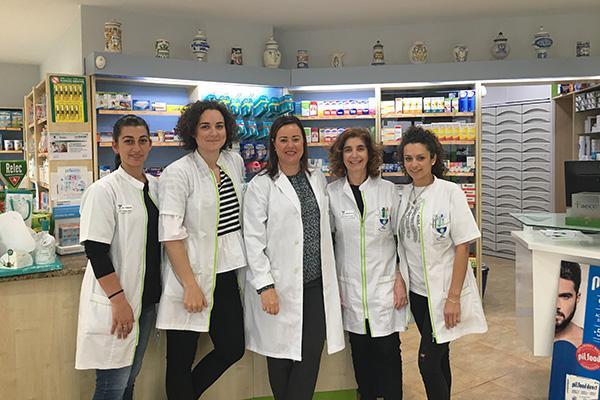 la-farmacia-asistencial-es-un-proceso-en-el-que-estamos-inmersos-los