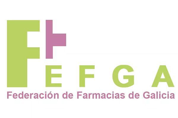 fefga advierte que galicia incrementara significativamente su gasto con la apertura de 41 nuevas farmacias