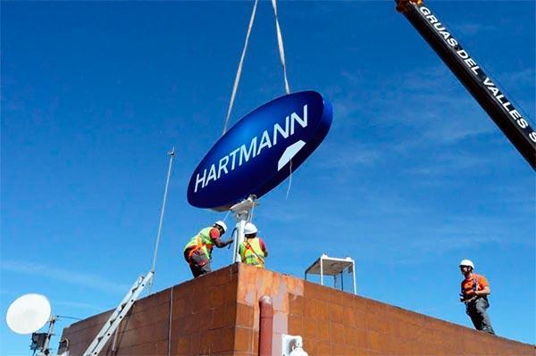 grupo hartmann apuesta por el negocio de la incontinencia tras la compra de lindor pampg