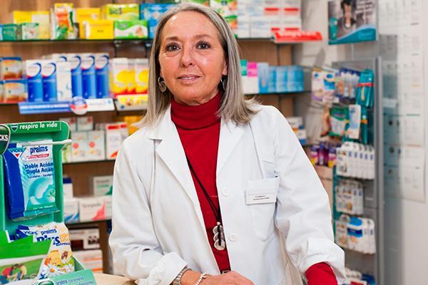 es importante que la administracin tenga amplitud de mirasnbspy que no seamos el chivonbspexpiatorio del gasto farmacutico