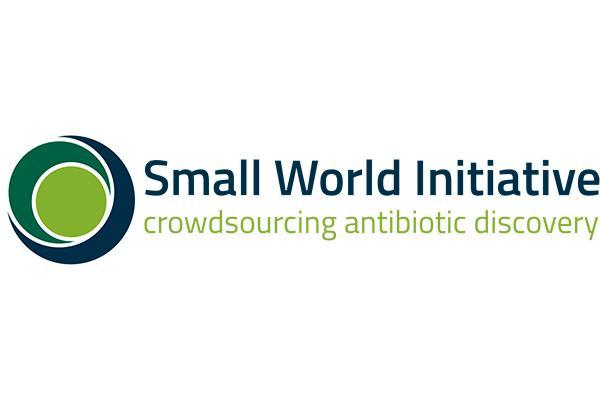 la ucm lidera la implantacion en espana de swi un proyecto global para descubrir nuevos antibioticos