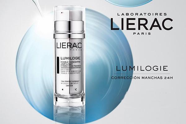 lumilogie-de-lierac-