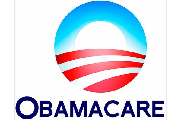 millones de estadounidenses permanecen en vilo por la derogacin del obamacare