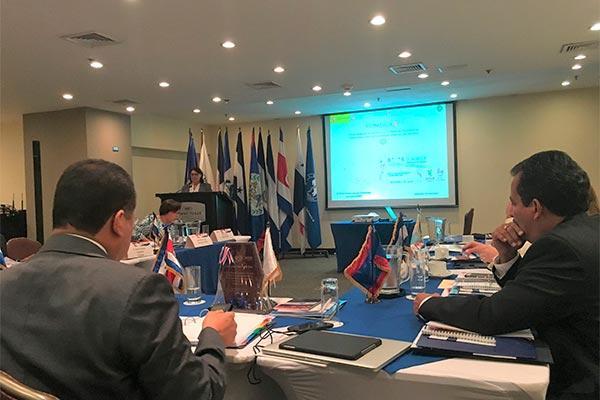 notifacedra el nuevo portal centroamericano para notificar posibles reacciones adversas a medicamentos
